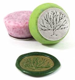 glass-button-seals